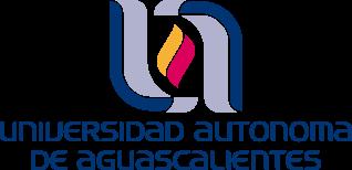 UAA   Universidad Autónoma de Aguascalientes